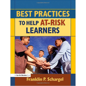Best Practices to Help At Risk Learners