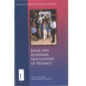 Legal and Economic Implications of Truancy