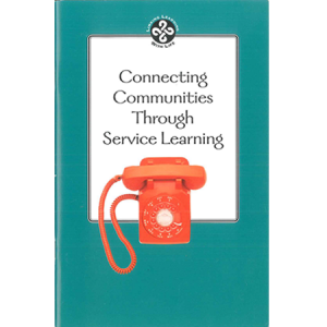 Connecting Communities Through Service Learning