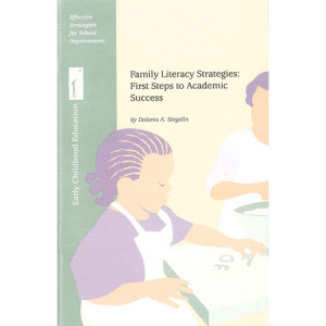 Family_Literacy_Strategies_First_Steps_to_academic_Success