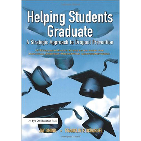 Helping Students Graduate