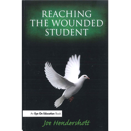 Reaching the Wounded Student