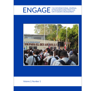 Engage_Store300x300-1