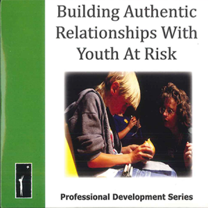 buildingauthenticrelationshipswithatriskyouth