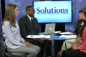 solutions74