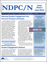 student-engagement-brief-150x200