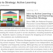 15-Active_Learning-Course