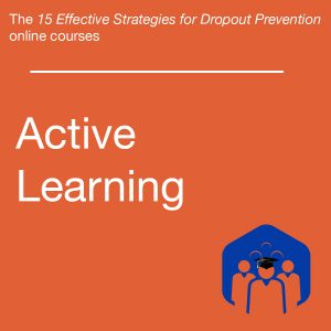 Active Learning_15