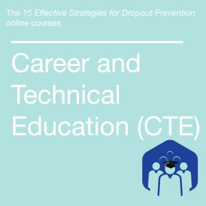 Career-Technical-Education-900x900