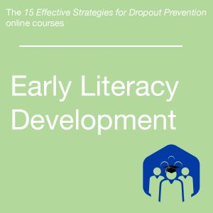 Early-Literacy-Development_15