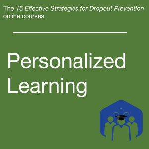 Personalized_Learning_15-ESC