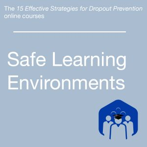 Safe-Learning-Environments_15