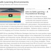 Safe_Learning_Environments
