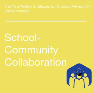 School_Community_Collab-img