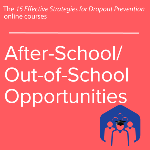 After-School_Out-of-School_Opportunities_ESC