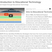 15-Educational_Technology-Course