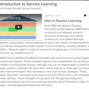 15-Service_Learning-Course
