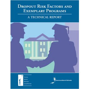 dropout-risk-factors-and-exemplary-programs