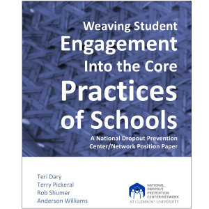 weaving-student-engagement-report