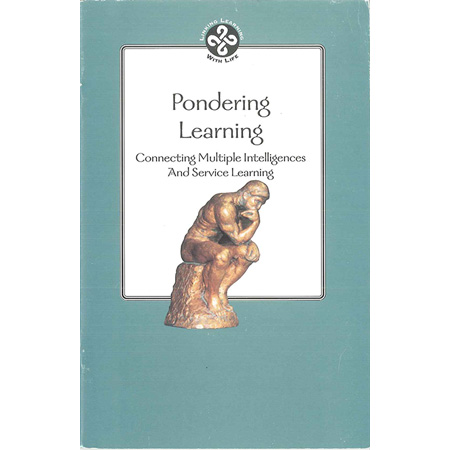 Pondering Learning