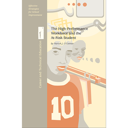 The High Performance Workforce